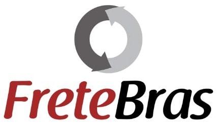 FreteBras